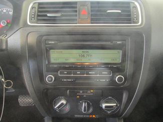2011 Volkswagen Jetta SE Gardena, California 6