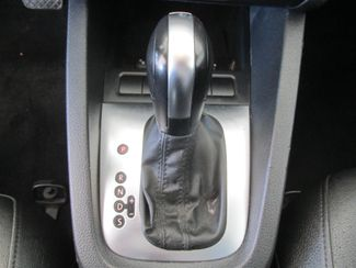2011 Volkswagen Jetta SE Gardena, California 7