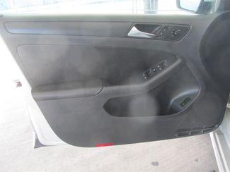 2011 Volkswagen Jetta SE Gardena, California 9