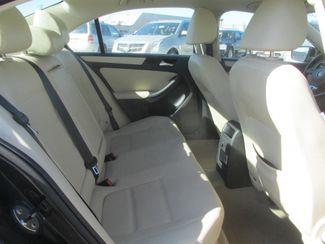 2011 Volkswagen Jetta SE w/Convenience Gardena, California 12