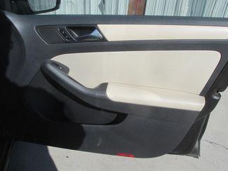 2011 Volkswagen Jetta SE w/Convenience Gardena, California 13