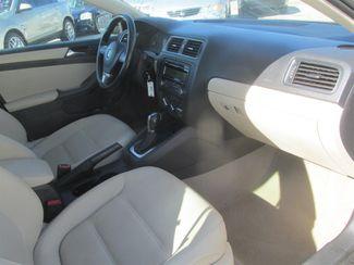 2011 Volkswagen Jetta SE w/Convenience Gardena, California 8
