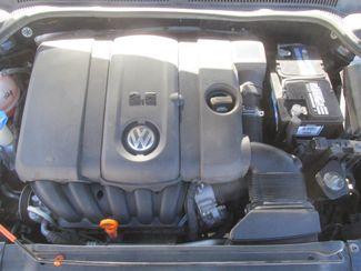 2011 Volkswagen Jetta SE w/Convenience Gardena, California 15