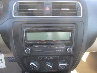 2011 Volkswagen Jetta SE w/Convenience Gardena, California 6