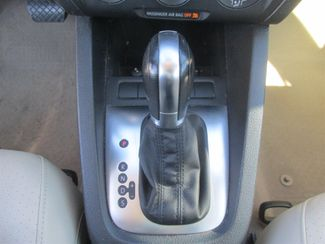 2011 Volkswagen Jetta SE w/Convenience Gardena, California 7