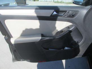 2011 Volkswagen Jetta SE w/Convenience Gardena, California 9