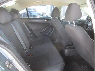 2011 Volkswagen Jetta S Gardena, California 12