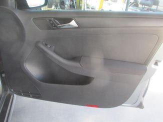 2011 Volkswagen Jetta S Gardena, California 13