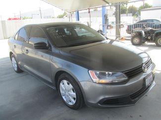 2011 Volkswagen Jetta S Gardena, California 3