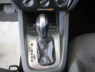 2011 Volkswagen Jetta S Gardena, California 7