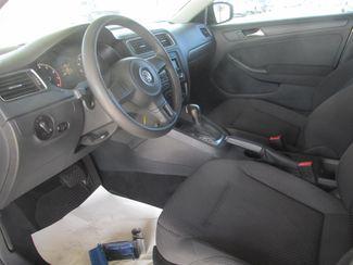 2011 Volkswagen Jetta S Gardena, California 4