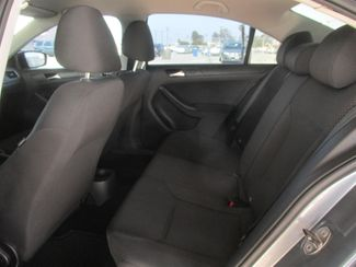 2011 Volkswagen Jetta S Gardena, California 10