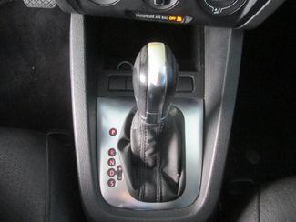 2011 Volkswagen Jetta SE w/Convenience PZEV Gardena, California 7
