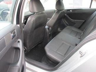 2011 Volkswagen Jetta SE w/Convenience & Sunroof PZEV Jamaica, New York 10