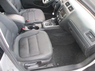 2011 Volkswagen Jetta SE w/Convenience & Sunroof PZEV Jamaica, New York 14