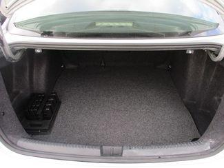 2011 Volkswagen Jetta SE w/Convenience & Sunroof PZEV Jamaica, New York 20