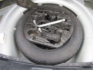 2011 Volkswagen Jetta SE w/Convenience & Sunroof PZEV Jamaica, New York 21