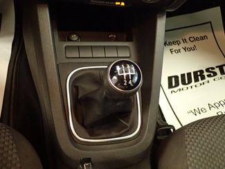 2011 Volkswagen Jetta S Lincoln, Nebraska 8