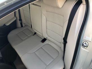 2011 Volkswagen Jetta TDI w/Nav LINDON, UT 12