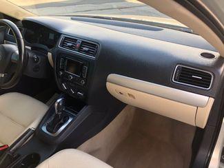 2011 Volkswagen Jetta TDI w/Nav LINDON, UT 22