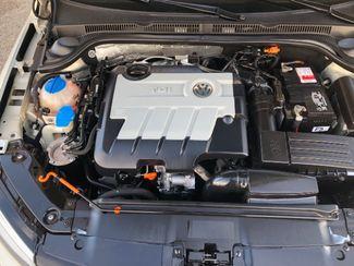 2011 Volkswagen Jetta TDI w/Nav LINDON, UT 25