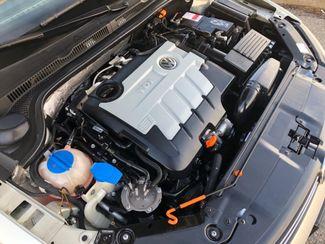 2011 Volkswagen Jetta TDI w/Nav LINDON, UT 27