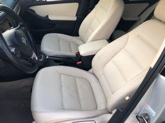 2011 Volkswagen Jetta TDI w/Nav LINDON, UT 9