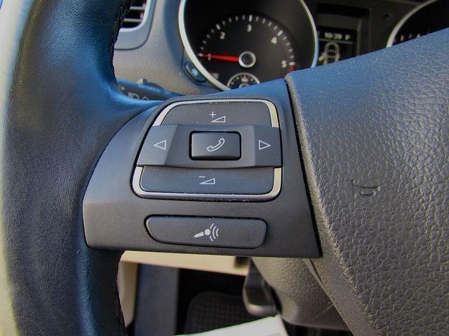 2011 Volkswagen Jetta TDI Madison, NC 18
