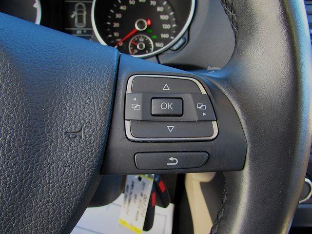 2011 Volkswagen Jetta TDI Madison, NC 19