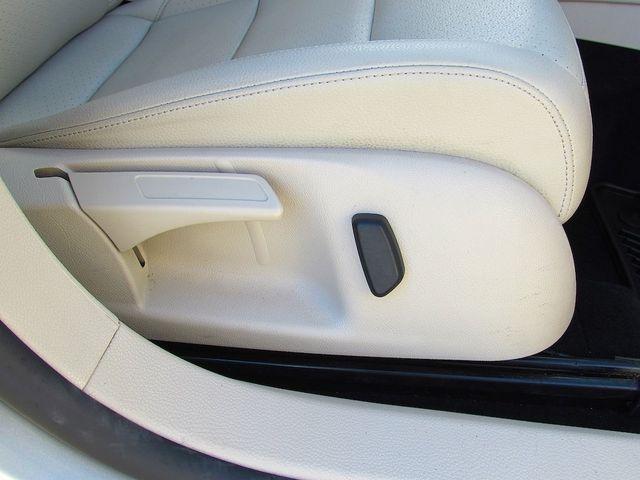 2011 Volkswagen Jetta TDI Madison, NC 32