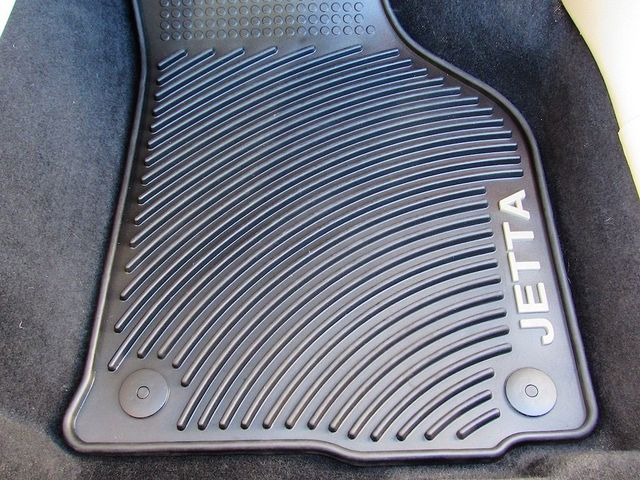 2011 Volkswagen Jetta TDI Madison, NC 33
