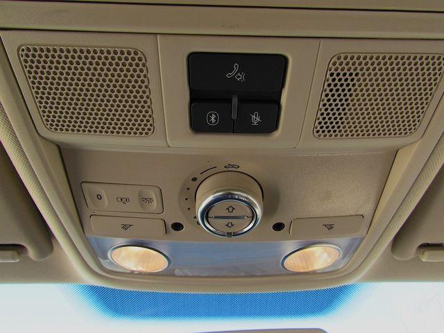 2011 Volkswagen Jetta TDI Madison, NC 34