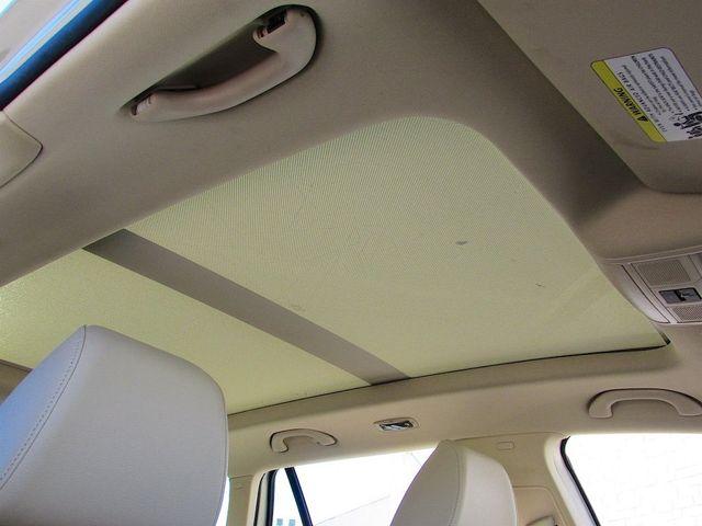 2011 Volkswagen Jetta TDI Madison, NC 35