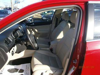 2011 Volkswagen Jetta TDI Memphis, Tennessee 13