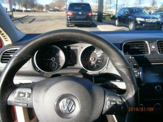 2011 Volkswagen Jetta TDI Memphis, Tennessee 17
