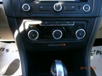 2011 Volkswagen Jetta TDI Memphis, Tennessee 19