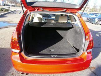 2011 Volkswagen Jetta TDI Memphis, Tennessee 23