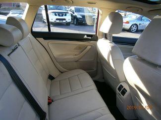 2011 Volkswagen Jetta TDI Memphis, Tennessee 24