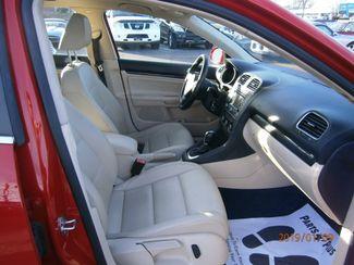 2011 Volkswagen Jetta TDI Memphis, Tennessee 25