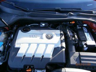 2011 Volkswagen Jetta TDI Memphis, Tennessee 26