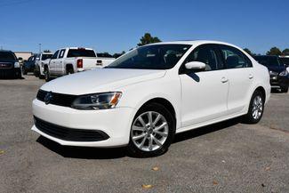 2011 Volkswagen Jetta SE w/Convenience &38; Sunroof in Memphis, Tennessee 38128