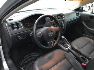 2011 Volkswagen Jetta SE  city Wisconsin  Millennium Motor Sales  in , Wisconsin