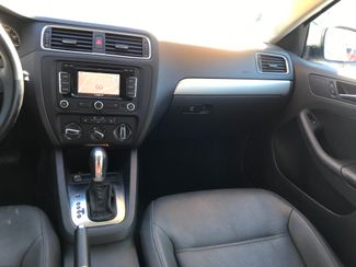 2011 Volkswagen Jetta SEL  city Wisconsin  Millennium Motor Sales  in , Wisconsin