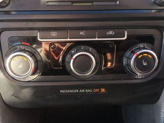 2011 Volkswagen Jetta TDI  city Montana  Montana Motor Mall  in , Montana
