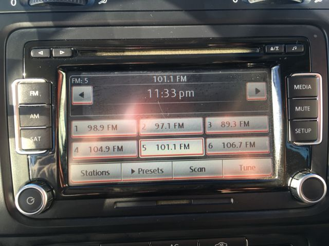 2011 Volkswagen Jetta TDI in Missoula, MT 59801