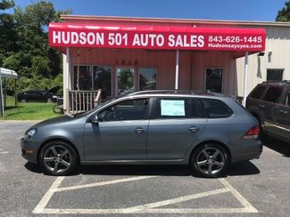 2011 Volkswagen Jetta S | Myrtle Beach, South Carolina | Hudson Auto Sales in Myrtle Beach South Carolina