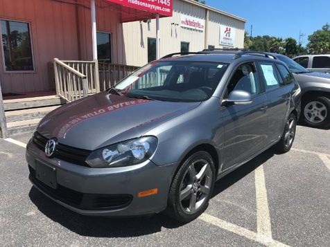 2011 Volkswagen Jetta S   Myrtle Beach, South Carolina   Hudson Auto Sales in Myrtle Beach, South Carolina