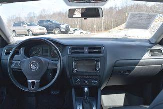 2011 Volkswagen Jetta SE Naugatuck, Connecticut 11