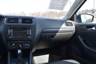 2011 Volkswagen Jetta SE Naugatuck, Connecticut 12