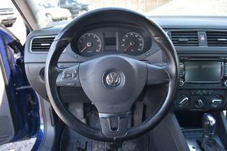 2011 Volkswagen Jetta SE Naugatuck, Connecticut 16